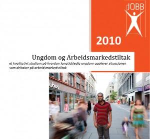 Ungdom-og-arbeidsmarkedstiltak-2010
